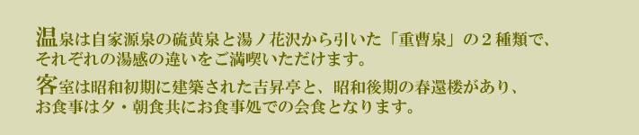 箱根芦之湯温泉きのくにや旅館