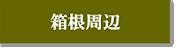 箱根周辺観光